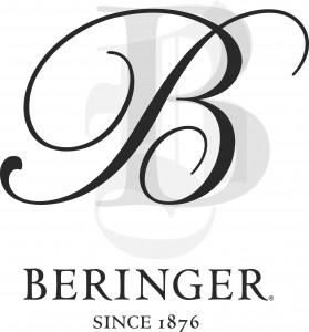Beringer logo