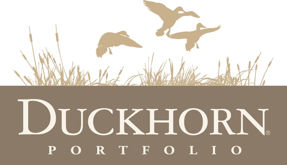 DuckhornPortfolio_ColorLogo_high