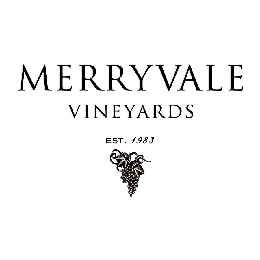 Merryvale-Vineyards-Logo