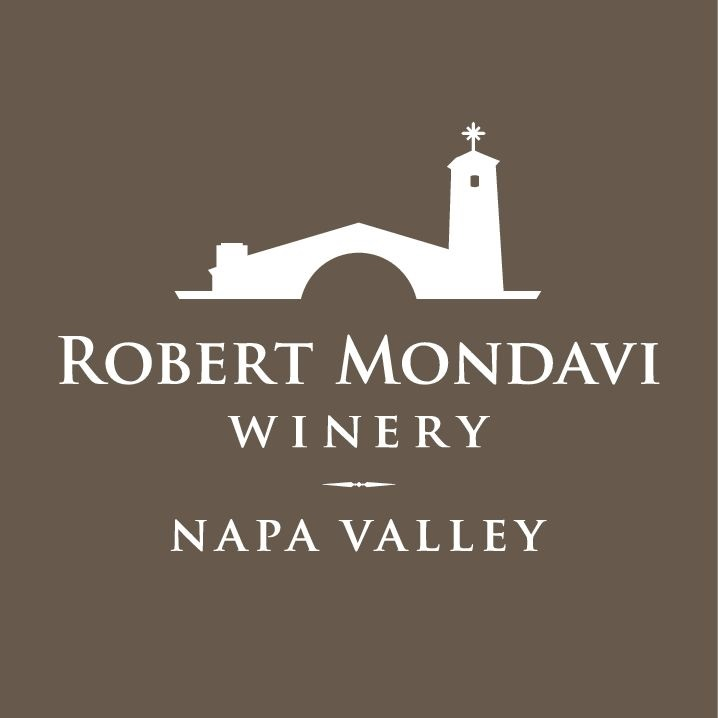 https://www.robertmondaviwinery.com/