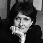 Eavan Boland