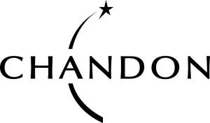 chandonweb