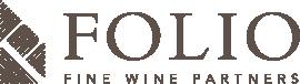 foliowine.logo.large