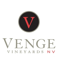 vengevineyards-logo