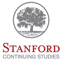 Stanford Continuing Studies logo